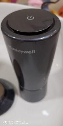 霍尼韦尔MSE-U1和飞利浦GP5202有本质区别吗,噪音哪款更小,哪个柔软舒服?