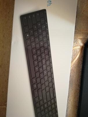 微软Designer 蓝牙套装怎么样,按键舒服吗?触感一流吗?