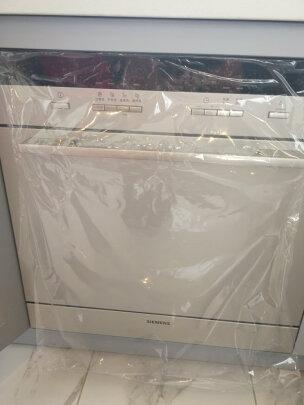 SIEMENS SC454I00AC怎么样,洗净效果好不好?送货安装吗?