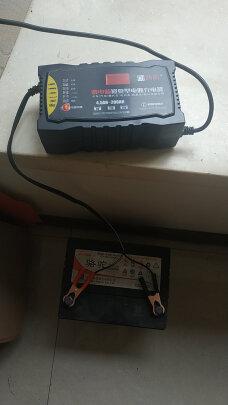 典爵6A与速彩R13到底区别大吗?安全性哪款高,哪个充电方便
