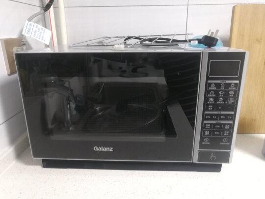 格兰仕G80F23CN3PV-H3到底怎么样?清理方便吗,便于清理吗?