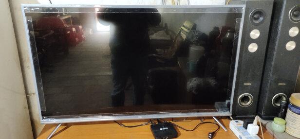大家爆料对TCL43V6F电视真实使用感受,真相揭秘入手感受