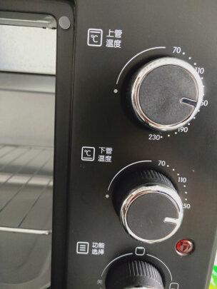苏泊尔K35FK602跟小熊DKX-B30N1哪个好点,哪个加热比较均匀,哪个鲜香味美?