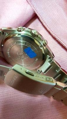 卡西欧男士手表与卡西欧日韩表如何区别?哪个防水比较好?哪个坚固耐用?
