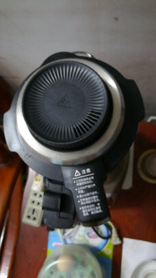 「大牌速讯」苏泊尔豆浆机怎么样?为什么这么火爆呢?
