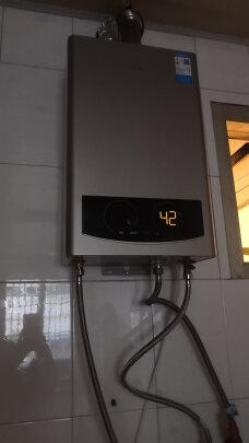 美的JSQ30-JM2怎么样?加热够不够快?耐用性佳吗?