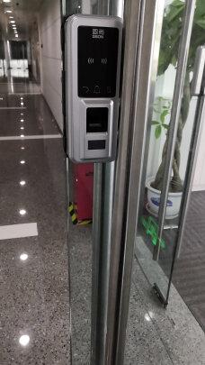 GSON -6601S2到底怎么样?安装简单吗?使用方便吗