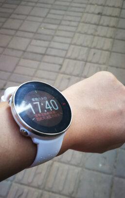博能运动手表到底好不好?佩戴舒适吗?质感一流吗