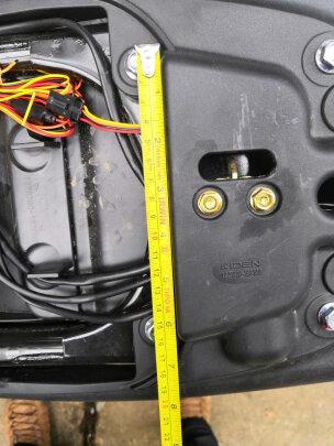 途强EV14与护车宝EV02哪个好点?哪个定位更加精准,哪个静音性好