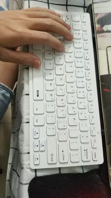 B.O.W HW098C对比吉选GX16到底区别大不大?做工哪个比较好?哪个便于携带?
