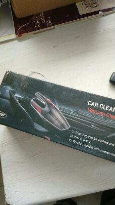 迪普尔车载吸尘器到底好不好?功能够不够多?简单好用吗