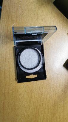 KenKo PRO1 Digital 52mm对比肯高MC UV370 67mm到底区别明显吗?哪个清晰度高,哪个十分漂亮?