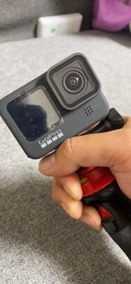 GoPro HERO9电池怎么样呀?色彩够不够好,十分好用吗?