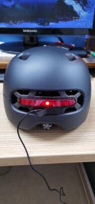 smart4u SH50好不好,用料够不够好?结实耐用吗