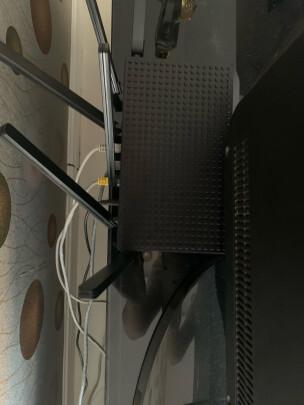 360 家庭防火墙5Pro好不好?信号够好吗?稳定可靠吗?