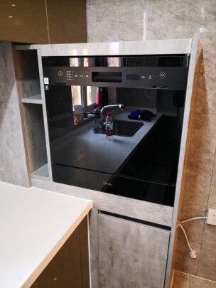 实力PK】美的K1洗碗机怎么样?全面解析曝光-精挑细选- 看评价