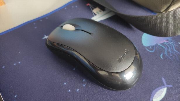 微软无线桌面套装850与罗技K580究竟有很大区别吗,做工哪款更加好?哪个方便快捷