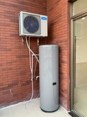 美的KF66/200L-MH(E2)对比海尔R-200L3-U1到底如何区别?哪款加热快?哪个超级省电