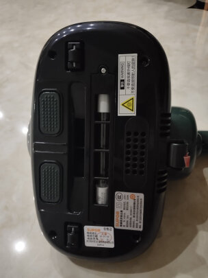 苏泊尔VCM16A到底怎么样?除螨强力吗?使用方便吗?