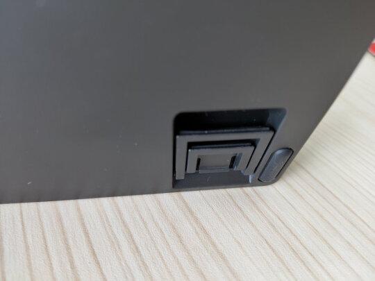 京东京造K2跟AKKO 3108哪款好?哪个按键比较舒服?哪个倍感舒适?