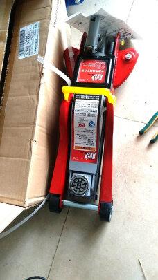 BIG REDDS-T825010S怎么样?稳定性够不够高?简单好用吗