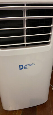 登比A019-07KR/B到底好不好?出风舒服吗?空调质量好吗