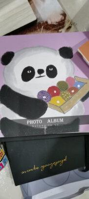 富士6寸照片书究竟好不好?还原度高吗?外表好看吗?