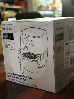 飞利浦HD9741怎么样?清洗方便吗,清洁能力强吗