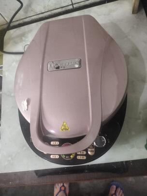 利仁LR-D9285J和美的MC-JK30E301哪个好点,质量哪款更好?哪个鲜香味美?