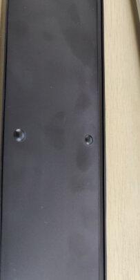狼蛛F2088 青轴 混光 普通版跟达尔优DK100区别有吗,做工哪个更好?哪个做工一流?