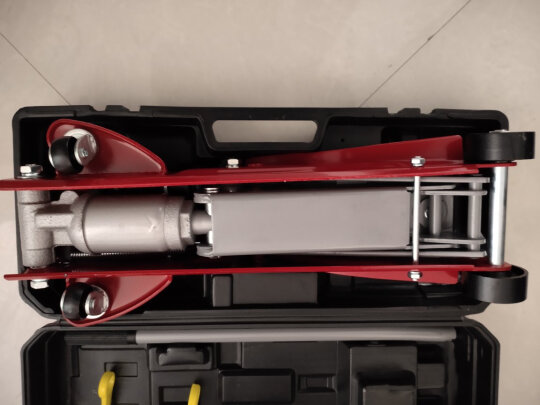 BIG REDDS-T825010S怎么样?稳定性高吗,分量充足吗?