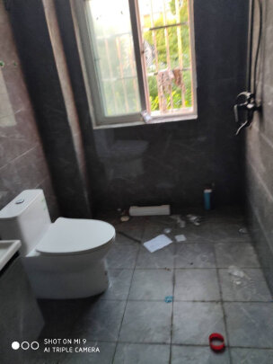 「测评要点」九牧实木浴室柜怎么样?用后三天彻底爱上了?