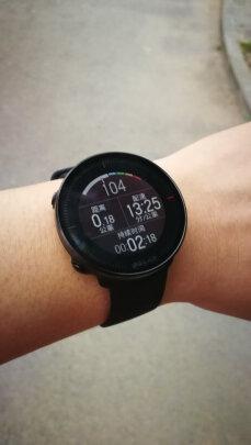 博能运动手表怎么样,做工够不够好?漂亮时尚吗?