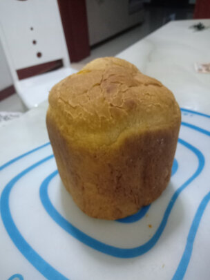 美的MM-ESC1510究竟好不好?发酵够好吗?外观漂亮吗