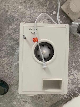 奥普E161好不好啊,制热效果够不够好?明亮柔和吗