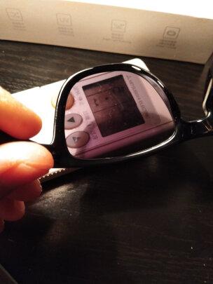 米家经典方框太阳镜 灰色到底好不好?防紫外效果好不好?面料优质吗?