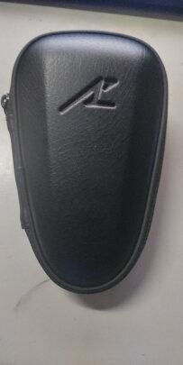 松下电动剃须刀ES-CV50好不好?动力强劲吗?清洁能力强吗?