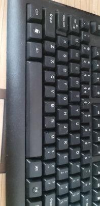 双飞燕KB-N8510跟Mofii sweet区别明显不?按键哪款舒服?哪个手感一流?