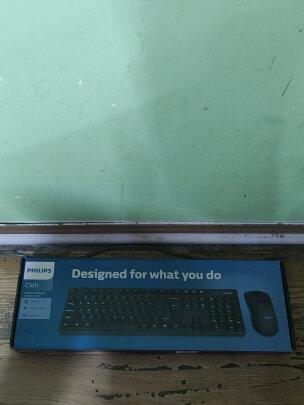 飞利浦SPT6501B对比ifound W6269哪个更好?哪款按键更舒服?哪个简洁大方?