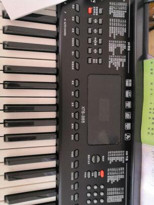 莫森XTS-365好不好,音调够准吗?完美瑕疵吗?