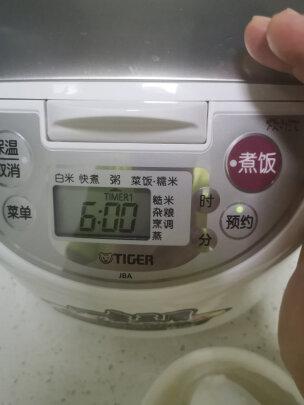 楚禾(东莞楚禾喷砂机怎样)