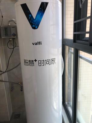 华帝KFD75-HDC35/200WPV+9GD好不好,水压足不足?美观大方吗?