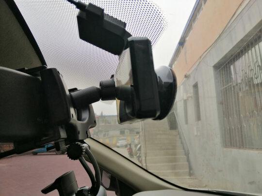 360 G580对比AE-DC5013-F6(GPS)究竟如何区别,拍得哪款清晰?哪个功能丰富?