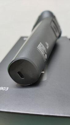 飞科FS903对比飞利浦S1000系列到底区别大吗,充电哪个快,哪个外观漂亮?