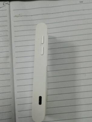 科大讯飞SR101象牙白到底怎么样?录音清晰吗?外观漂亮吗?