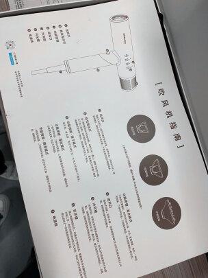 大宇HD01到底怎么样啊?做工够好吗?方便携带吗