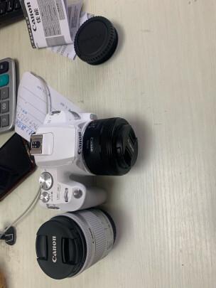 腾龙18-200mm F/3.5-6.3 Di II VC与索尼SEL50F18到底区别明显吗,锐度哪个高?哪个高度较高