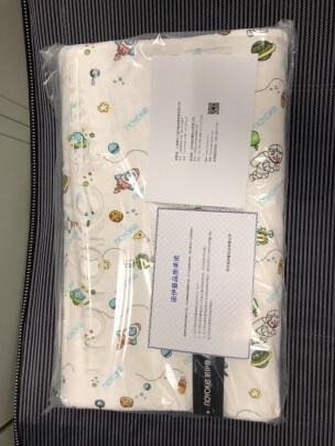 诺伊曼乳胶枕到底靠谱吗,透气性强吗,干净整洁吗