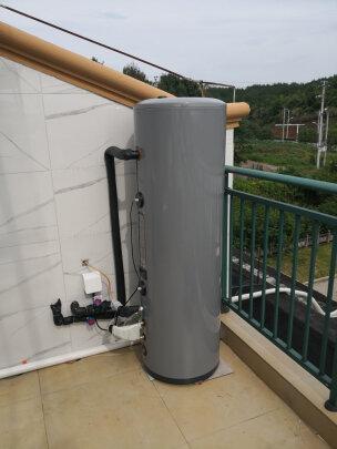 美的RSJF-V28/RN1-A01-200-靠谱吗?保温够不够好?加热效果好吗?