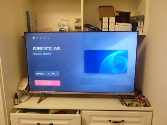 TCL43V8-J电视到底如何,质量如何呢?